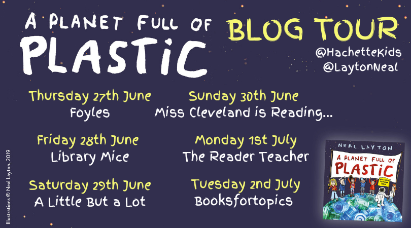 Plastics Blog Tour (3)